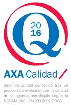 Segurmenorca agencia de seguros axa seguros para for Axa oficinas centrales madrid